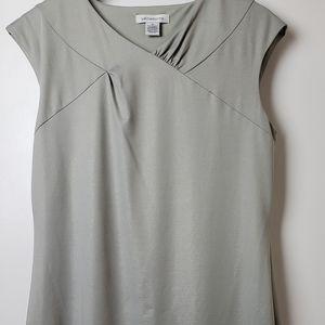 Liz Claiborne Women's Dress